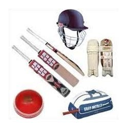 Park Equipment, sports goods & trophies in Coimbatore